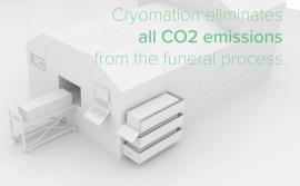 CryVideoStilZero Emissions cropped